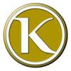 Kunstkring Voorst logo